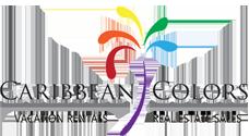 Caribbean Colors Rentals