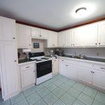 Husky Hideaway Kitchen