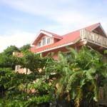 Casa Coral Roatan