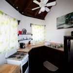 Boutique Vacation Rentals, long term rentals, and short term rentals in West Bay and West End with Ocean Views