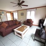 boutique and affordable Roatan vacation rentals, long term, and short term rental accommodation in West End, Roatan