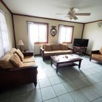 Husky Hideaway - boutique and affordable Roatan vacation rentals, long term, and short term rental accommodation in West End, Roatan