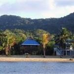 Sandy Bay Bungalow 04