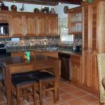 casa coral (8)