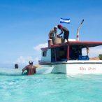 rоаtаn island