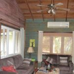 living room lo rez (1)