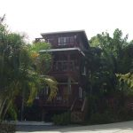Affordable accommodation and vacation rental in West End