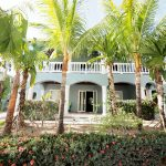 West End Vacation Rental