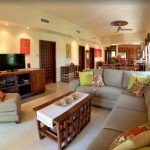 Luxury Boutique Vacation Rentals and short term rentals in West End Roatan