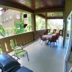 Mangrove Dock Vacation Rentals and short term rentals in West End Roatan