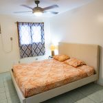Husky Hideaway in West End offers clean, comfortable accommodation