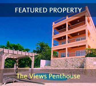 Roatan Accommodations: condo, vacation, and long term rentals
